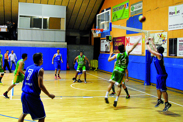 Basquet (15)