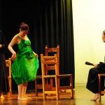 La Casa de Bernarda Alba Amics del Teatre (20)