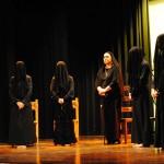 La Casa de Bernarda Alba Amics del Teatre (4)