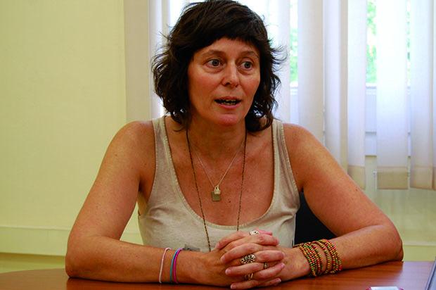 Pilar Castillejo (1)