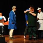 Teatre Aspasur (17)