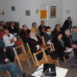 audiencies pressupost (1)