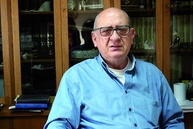 MiquelGallego