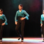 Festival Dansa Jove (38)
