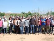 Acord CAV-ERC Riu Ripoll (8)