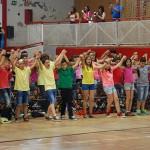 Cantata Escolar 2016 (1)