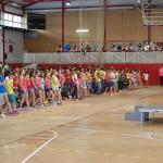 Cantata Escolar 2016 (13)