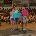 Cantata Escolar 2016 (18)