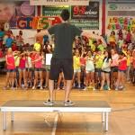 Cantata Escolar 2016 (22)