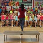 Cantata Escolar 2016 (27)