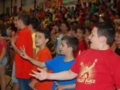 Cantata Escolar 2016 (6)