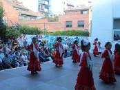 Festival Flamenc Cuadro Andaluz (7)