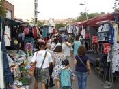 Festa Mercat Setmanal (13)