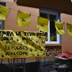 Cinema Fresca Refugiats (2)