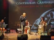Concert catala La Escalera  (1)