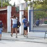 Inici curs escolar (5)