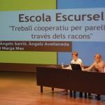 Intercanvi Recursos Pedagogics (1)