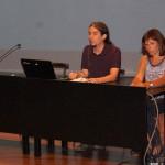 Intercanvi Recursos Pedagogics (8)
