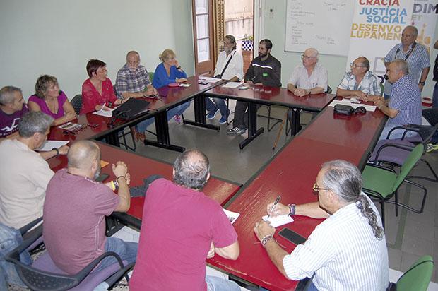 Residencia Decidim CSQP Podem (10)