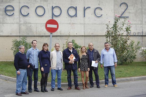 Ciutadans Ecoparc 2
