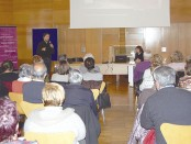 Aula Andreu Sola (4)