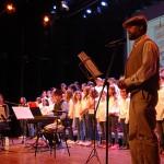 Cantata Escolar 140e Aniversari (13)