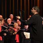 Concert Nadal Coral 2016 (10)