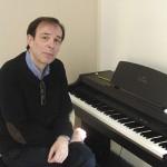 Jordi Romero  (3)