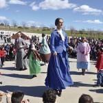 ripolle-edu-pinetons-festa-10aniversari-040317-114