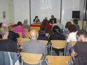 presentacio llibre Abuelito (6)