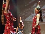 Cuadro Andaluz Festival 2016 (3)