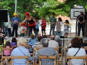 Festa Maragall (8)