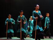Festival Dansa Jove (107)