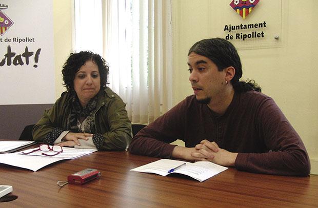 Plans Ocupacio PMO (7)