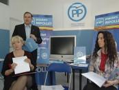 Roda premsa PP Obres Manteniment (3)