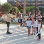 Festa Cloenda Pinetons (6)