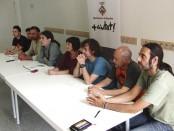Presentacio PAM (4)