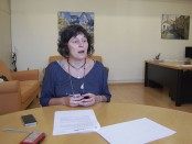 Pressupost Participatiu Castillejo (8)