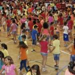Trobada Dansaires (15)