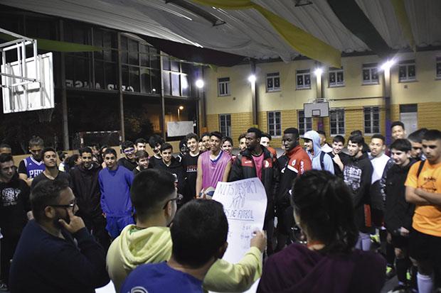 Nit Esportiva Jove (2)