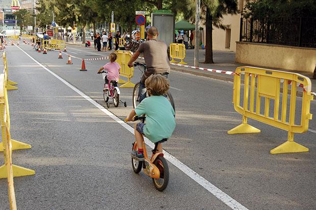 Setmana Mobilitat bici  (5)