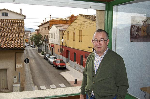 Ciutada Miguel Bocanegra (3)
