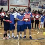 Futbol Sala (1)