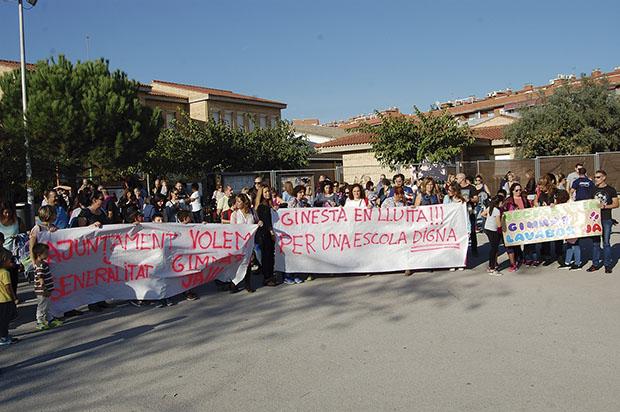 Concentracio escola Ginesta (22)