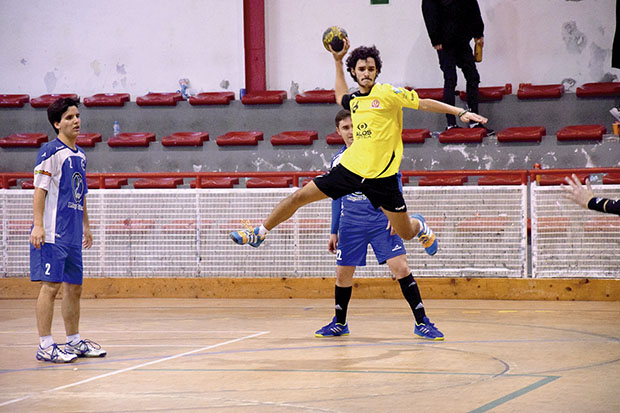 Handbol (7)