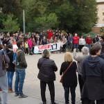 Manifestacio Vaga dia 8 (20)