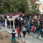 Manifestacio Vaga dia 8 (25)