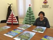 Presentacio Campanya Nadal  (4)