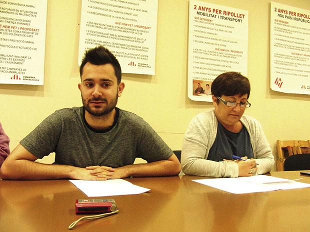 Roda premsa ERC Republica (9)