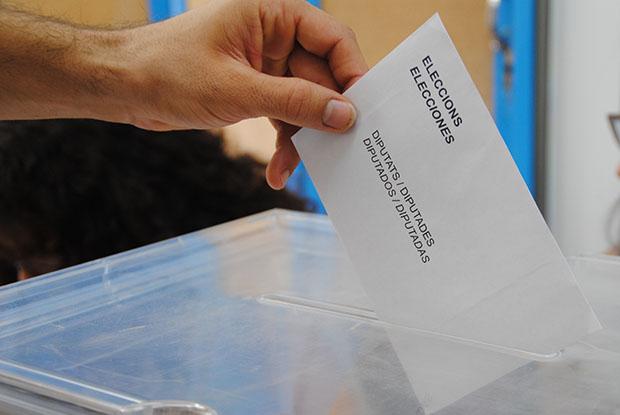 Eleccions 27S (3)
